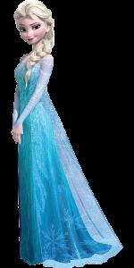 Elsa picture image frozen