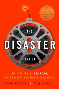 The Disaster Artist picture image
