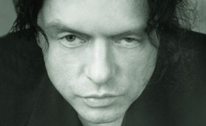 Tommy Wiseau the Room picture image