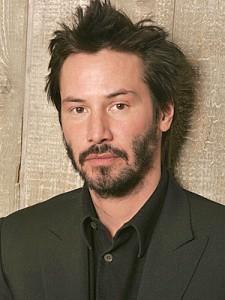 Keanu Reeves picture iamge