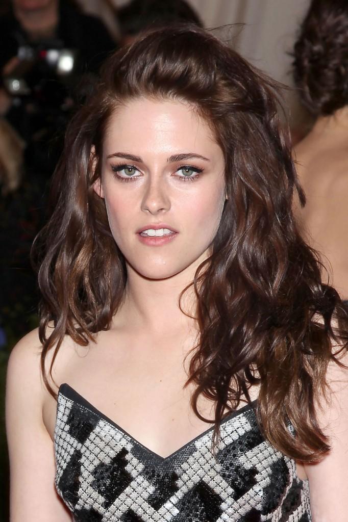 Kristen Stewart picture image