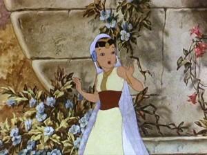 singing-princess-7