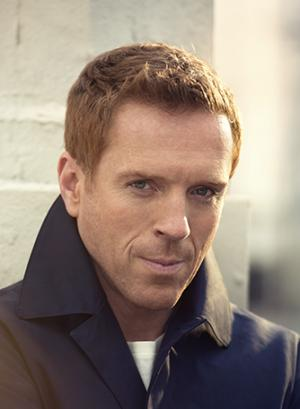 Damian Lewis  picture image