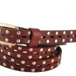 Leather Belt for 1956 Esmeralda