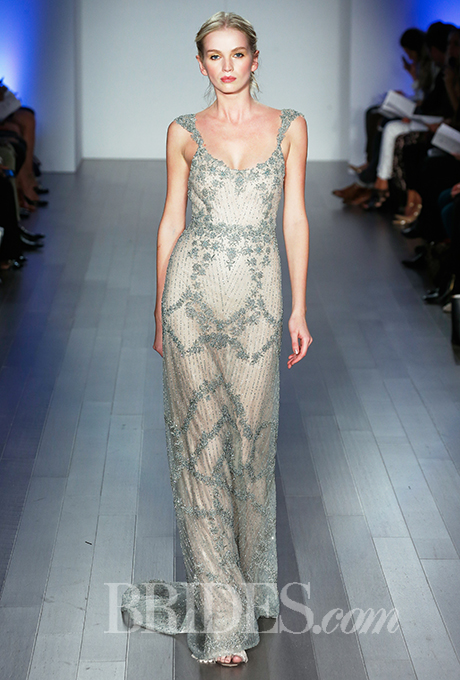 Lazaro, Fall 2015 picture image