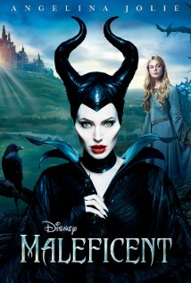 Maleficent picture image