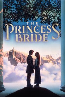 The Princess Bride picture image