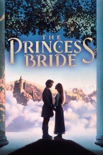 The Princess Bride picture image
