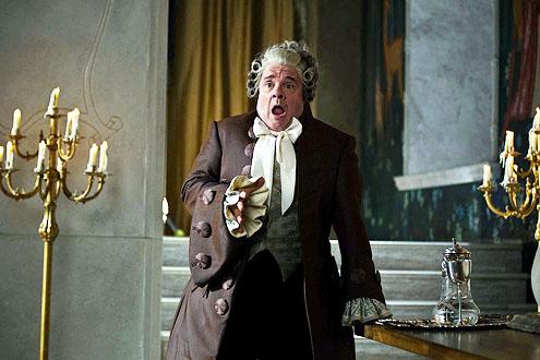 Nathan Lane as Brighton, Mirror Mirror picture image