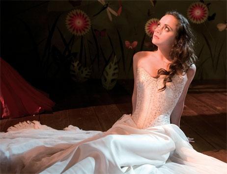 Christina Ricci as Penelope Penelope picture image