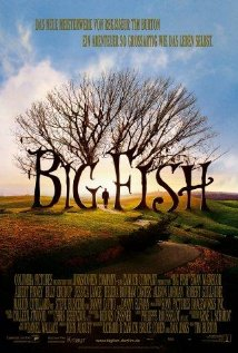 Big Fish picture image