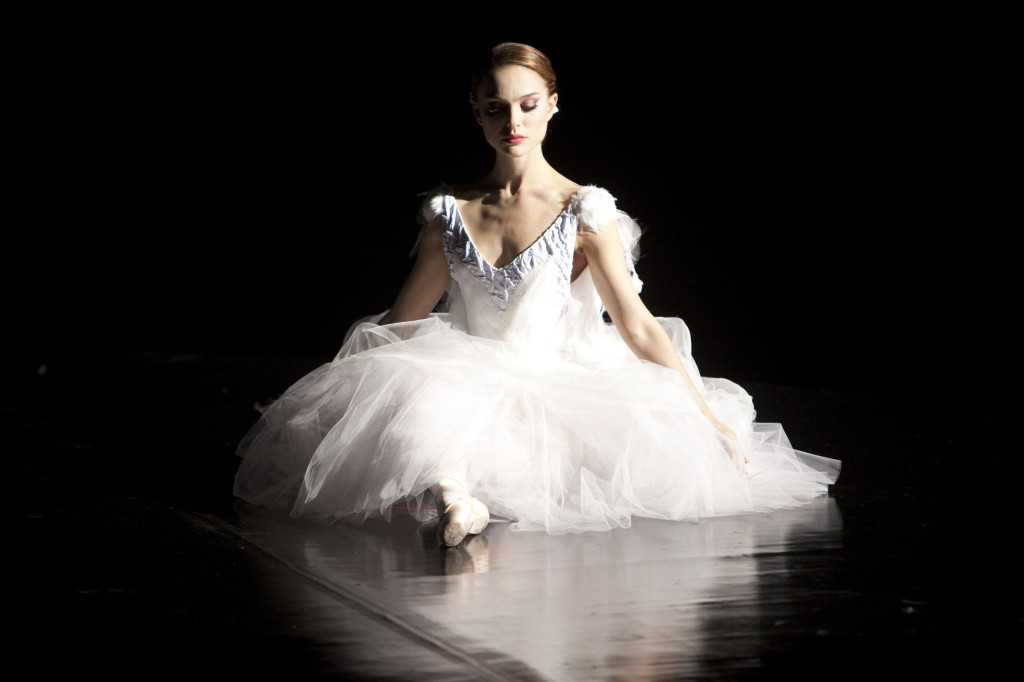Black Swan picture image