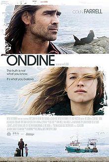 Ondine picture image