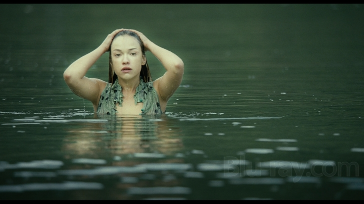 Alicja Bachleda as Ondine Ondine picture image