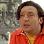 Patrick Timsit as Quasimodo  Quasimodo d'El Paris picture image