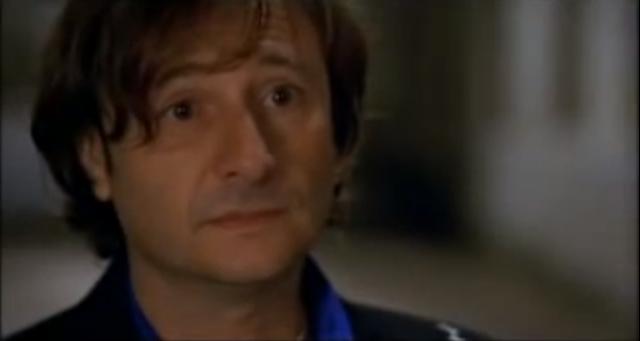 Patrick Braoudé as Pierre-Grégoire Quasimodo d'el Paris picture image