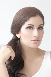 Gigi Radics picture